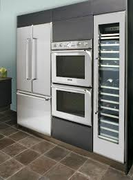 thermador kitchen appliances. thermador has been making kitchen appliances for over seven decades.
