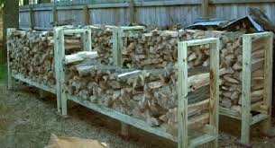 wood rack covers outdoor wood holder small firewood rack cover cord covers with round wood rack