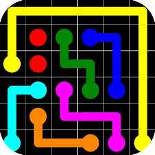With unlimited free levels, vibrant high quality graphics, amazing music and sounds, large and easy to see controls and a relaxing game play, lines frvr is a must have for puzzle players of all ages. Amazon Com Connect Dots Free Appstore For Android