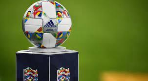 قرعة دوري الأمم الأوروبية - أصداء