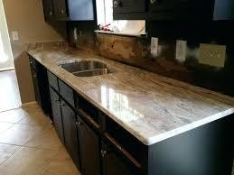 granite countertops huntsville al extending the life of your granite granite countertops huntsville al