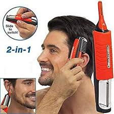 1 cutter 3x628 shaver foil for braun 3770 3600 3000 3610 3614 3732 3733 3775 3734 5628 5629 5634 3310 razor mesh grid net