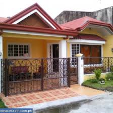 bungalow home design in the philippines homemade ftempo