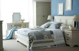 Master Bedroom Ideas With White Furniture Decorating Dark ...
