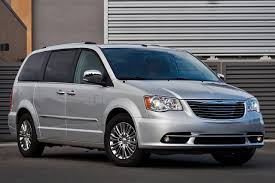 2018 chrysler town and country van. delighful 2018 2016 chrysler town and country limited passenger minivan exterior shown for 2018 chrysler town country van