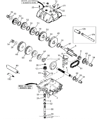 Lawn mower charging system further briggs stratton 16 hp vanguard parts diagram together with 27 hp