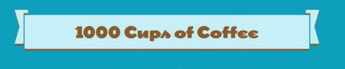 essay topics about education godot