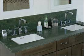 undermount bathroom double sink. Modren Sink Small Undermount Bathroom Sink Double Sinks With Under Two Framed Mirrors  In White Painted Canada   In Undermount Bathroom Double Sink O
