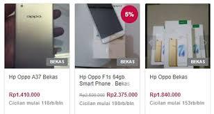 Blibli.com merupakan website jual beli online yang menyediakan produk casing berkualitas untuk berbagai jenis hp oppo. Agar Tidak Tertipu Ini 10 Tips Membeli Hp Oppo Bekas