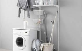 Lampadari Da Bagno Ikea : Soluzioni bagno ikea mobiletti per stefanet bagni