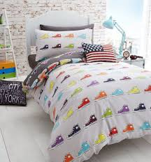 teen duvet cover. Duvet Cover Teenage Girl Uk Sweetgala Best Teen Bedding Sets With Regard To Covers For Teens Girls Bedroom Amazing Your Residence Concept Pink Twin Little R