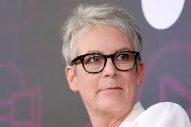 Jamie Lee Curtis Shares Her Own Sexual Harassment Story Amid ...
