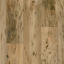 order armstrong rustics premium reclaimed american chestnut delivered right to your door