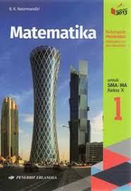 Untuk lebih lengkap kunjungi buku fisika kelas 10 kurikulum 2013 revisi 2016 pdf. Kunci Jawaban Buku Matematika Minat Kelas 10 Kurikulum 2013 Kumpulan Soal