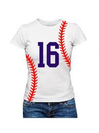 Vinyl Baseball Shirt Designs Amazon Com Personalized Team Shirt Baseball Shirt Design