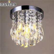 contemporary crystal chandeliers chrome ceiling jpg