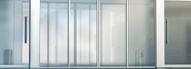 Impact Glass Door Repair   Sliding Glass Door Repair Miami