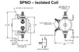 warn atv winch solenoid wiring diagram 38 wiring diagram images spno solenoid small warn winch solenoid wiring diagram efcaviation com warn atv winch solenoid wiring diagram at