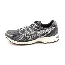 asics mens gel equation 7 running shoes men s asics volleyball shoes retailer