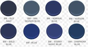 Benjamin Moore Paint Color Wheel Chart Benjamin Moore Co Blue Color Navy Paint Png 1482x800px