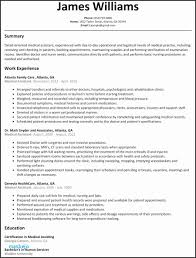 Resume Templates Resume Templates Word Free Download Resume