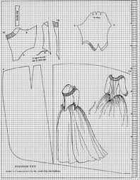 Historical Patterns Fascinating 4848 History Of Fashion 4848 Pinterest Costumes