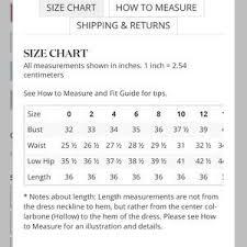 Jordan Fashions Size Chart David S Bridal Purple Ruffle Dress Size 8