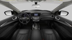 similiar 2014 qx60 java interior keywords 2014 infiniti qx60 hybrid interior photo 4 apps directories