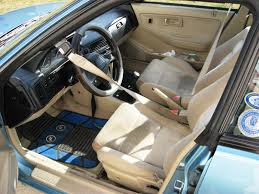 acura integra interior. 1991 acura integra interior t