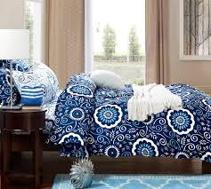 What size is a queen comforter Paris Aqua Notes Bedding Comforter Sets In Queen Best Comforter Queen Size Byourbed Topselling Queen Size Comforter Sets Aqua Notes Bedding Sets Queen