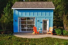 small garage doorSmall Glass Garage Door  hungrylikekevincom
