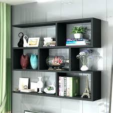 bedroom wall cabinets storage. Perfect Storage Wall Cabinets For Bedroom Okcase Living Room Shelf Hanging Cabinet  Mounted Storage  On Bedroom Wall Cabinets Storage