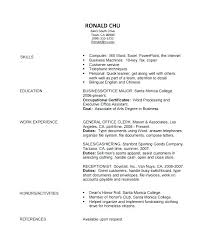 Free Resume Template Pdf 3 Useful Websites For Free Downloadable