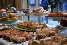 baking sale school fundraiser bake sales