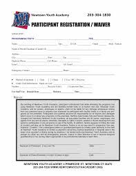 printable registration form template workshop registration form template