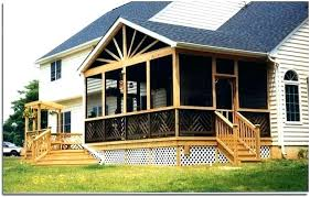 Screened in porch design ideas Furniture Screened In Porch Design Ideas Balcony Enclosure Ideas Screen Porch Ideas The Screened In Porch Design Screened In Porch Design Ideas Tehnologijame Screened In Porch Design Ideas White Aluminum Frame Screen Room With