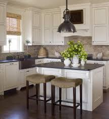 Kitchen Island Centerpiece White Kitchen Island With Seating Idea Wonderful Kitchen Design