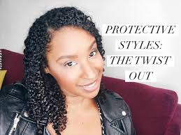 Hairstyles Hair Styles Still Protective Styling Rules