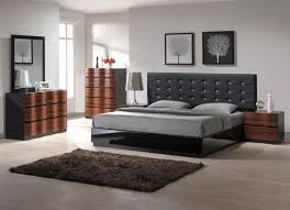 modern room furniture. Modern Room Furniture E