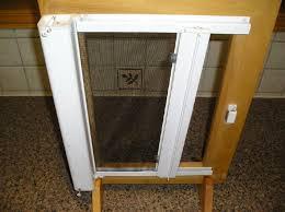 retractable screen doors. Fantastic Retractable Screen Doors With