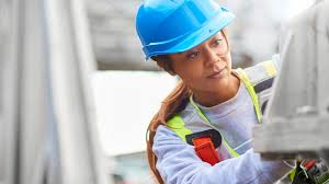 How to Become a Civil Engineer | Career Girls - Explore Careers