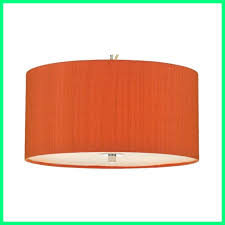 table lamp table lamp orange incredible burnt orange table lamp shades bedroom glass pic of and