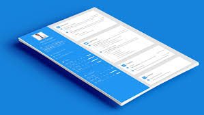 Create My Own Resume For Free Favored Creating A Resume Template Tags Create My Resume Online 81