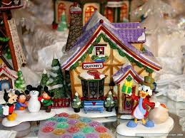 gingerbread house wallpaper.  Wallpaper Lovely Christmas Toys U0026 Decorations  Cute Gingerbread House  Picture Gingerbread Wallpaper 35 With