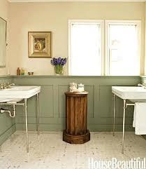Lime Green Bathroom Decor Vanity Wonderful Sage Green Bathroom