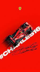 Scuderia ferrari 2022 f1 concept car. Scuderia Ferrari On Twitter Formula 1 Car Ferrari Scuderia Ferrari Poster