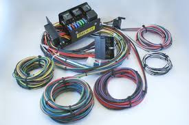 car wiring harness amazing of haywire cobra kit 7 fused wiring cobra kit car wiring harness car wiring harness amazing of haywire cobra kit 7 fused wiring system ideas probably terrific best