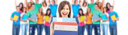 Заказать курсовую работу Диплом на заказ курсовые на заказ  Заказать курсовую работу Диплом на заказ по доступной цене