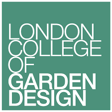 Small Picture Presentations to Students at both the London College of Garden