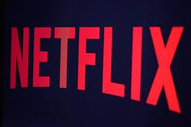 Netflix Unveils Redesigned Website For Easier Scrolling